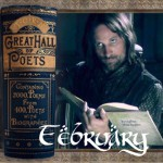 AragornReading_RevFebruary