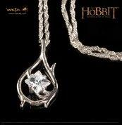 Tauriel Necklace from Weta Workshop
