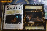The Desolation of Smaug Annual 2014