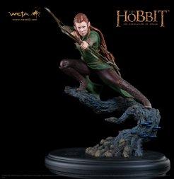 hobbitdostaurielblrg2