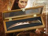 Tauriel Dagger Letter Opener from Noble Collection