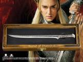 King Thranduil Sword Letter Opener from Noble Collection