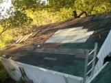 garageroof14