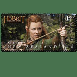 1.90-Stamp