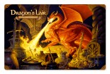 110118-BHB003-Dragons_Lair-18x12