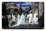 110137-BHB020-The_Wedding_of_the_King-18x12