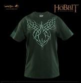 Hobbittshirtelvendesignalrg2
