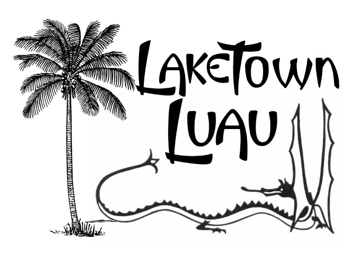 TORn's Laketown Luau is tonight: Things to know before you