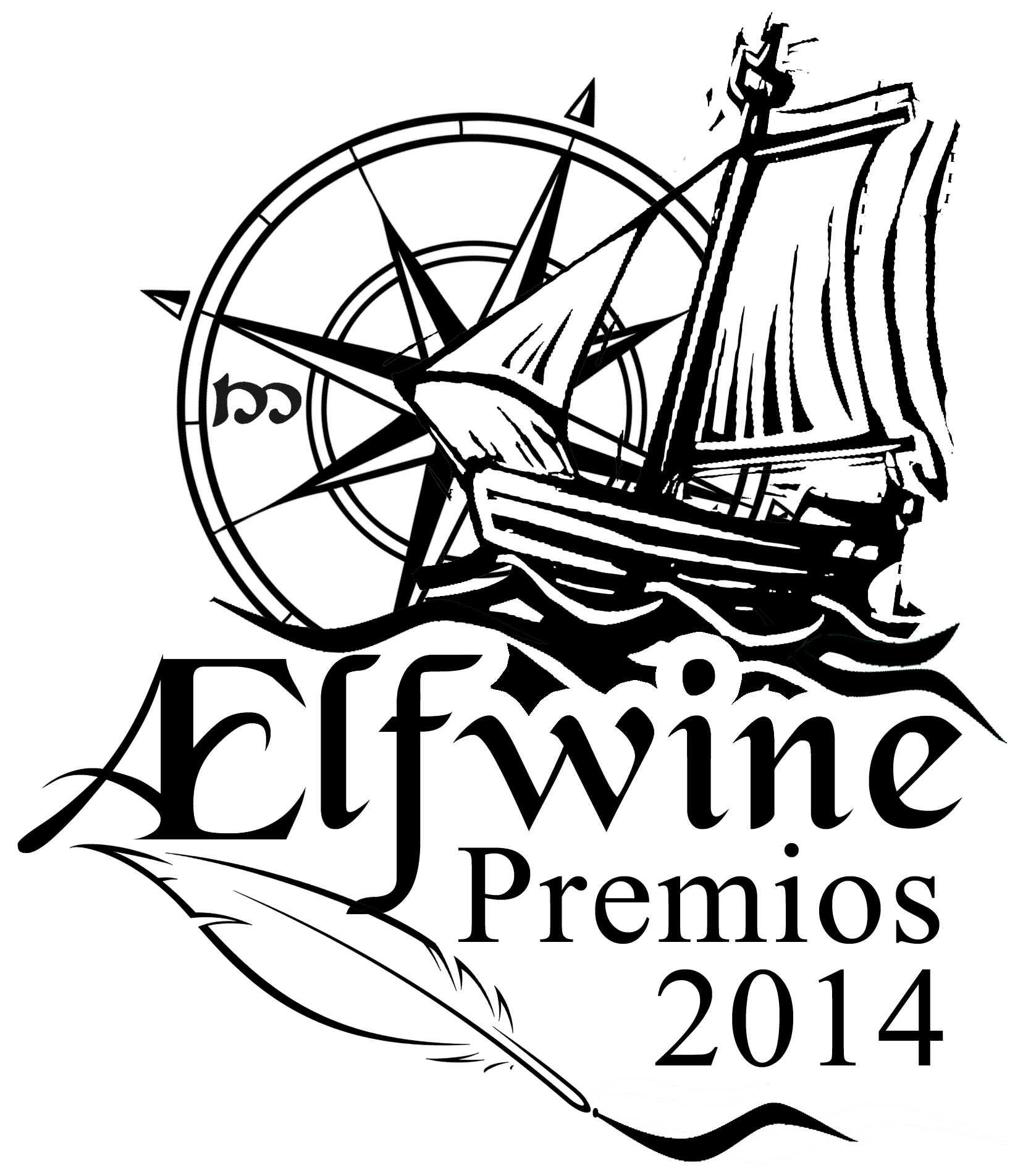 Spanish Tolkien Society announces Ælfwine Awards 2014