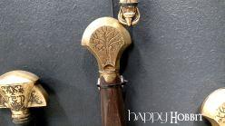 Gondorian sword
