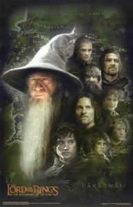 fotr-movie-poster