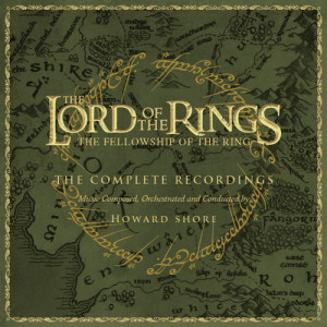 lotr_-_the_fellowship_of_the_ring_complete_recordings