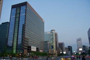 Séoul Corée du Sud http://www.flickr.com/photos/mariosp/7273744114/ - © Mario Sánchez Prada
