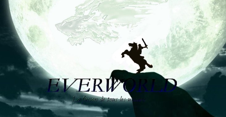 http://everworld.jeun.fr/forum