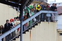 Carnaval2014-100