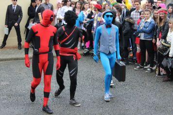 Carnaval2014-101