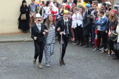 Carnaval2014-103
