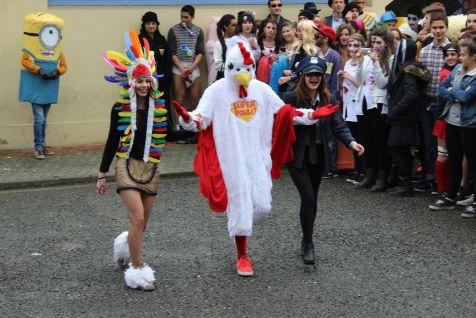 Carnaval2014-104