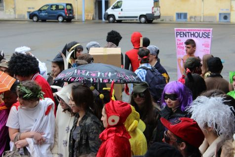 Carnaval2014-108
