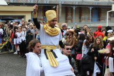 Carnaval2014-112