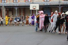Carnaval2014-123
