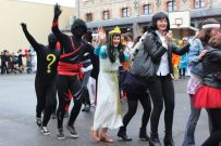 Carnaval2014-126