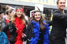Carnaval2014-130