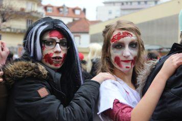 Carnaval2014-132