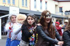 Carnaval2014-135