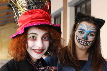 Carnaval2014-143