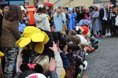 Carnaval2014-148