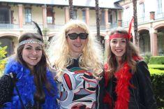 Carnaval2014-33