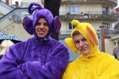 Carnaval2014-40