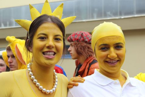 Carnaval2014-44