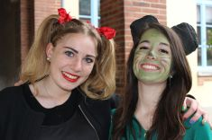 Carnaval2014-5
