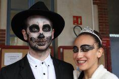 Carnaval2014-64