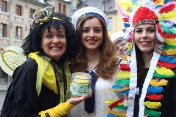 Carnaval2014-83