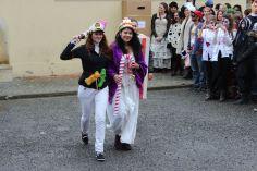 Carnaval2014-88