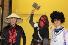 Carnaval2014-9