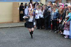 Carnaval2014-90