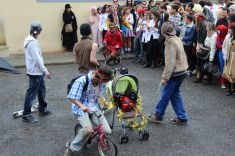 Carnaval2014-98