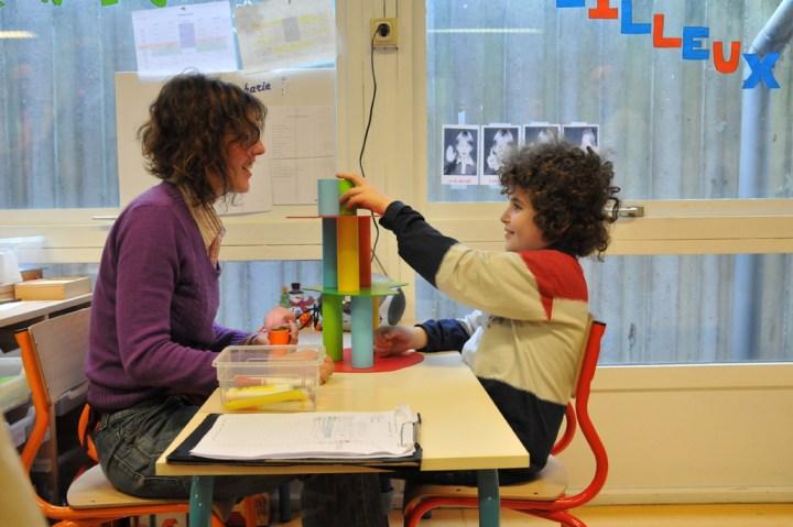 © Ministère du Travail, de l'Emploi et de la santé - https://www.flickr.com/photos/ministere-du-travail/4483250711