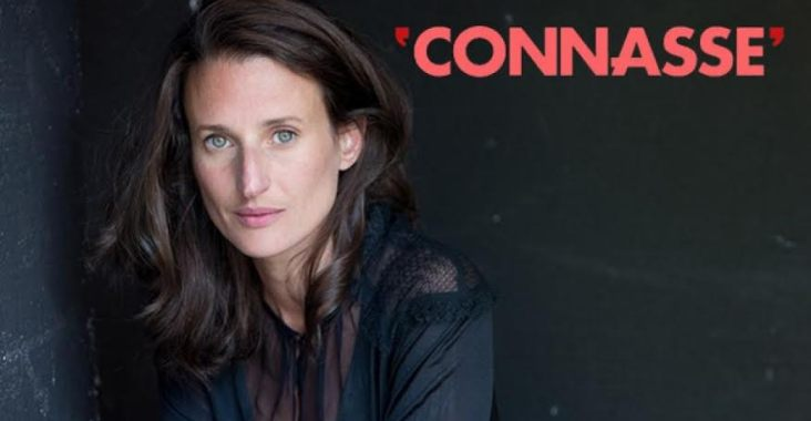 © Connasse - Canal + http://www.canalplus.fr/