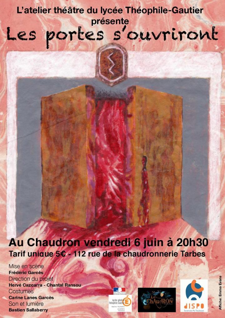 Affiche théâtre les portes s ouvriront-page-001-2