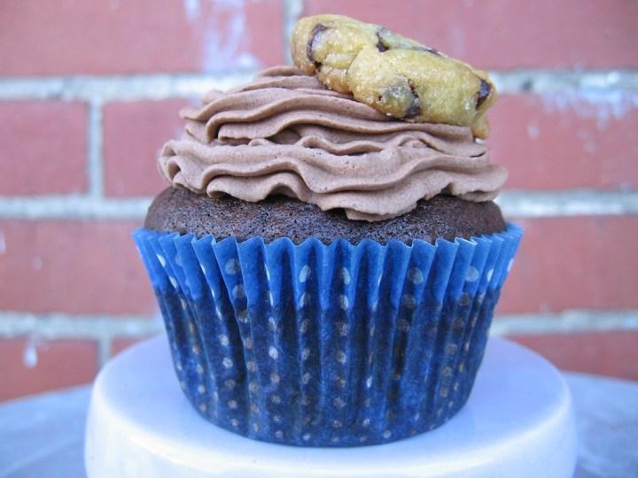 Pâte à biscuits végétalien - Vegan Cookie Heart - ©Mariko McDonald -https://www.flickr.com/photos/arigateaux/6012378054