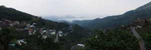 Taiwan_panorama-1©isparavanje https://www.flickr.com/photos/isparavanje
