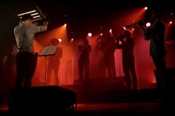 Concert BDA Tarbes 2016 © Tom&Louis Lefèvre