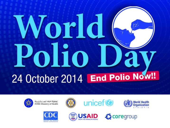 © UNICEF Ethiopia - https://www.flickr.com/photos/unicefethiopia/15429196788/