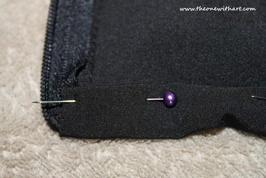 how to shorten pants (5)