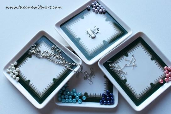 pearls bracelet (3)